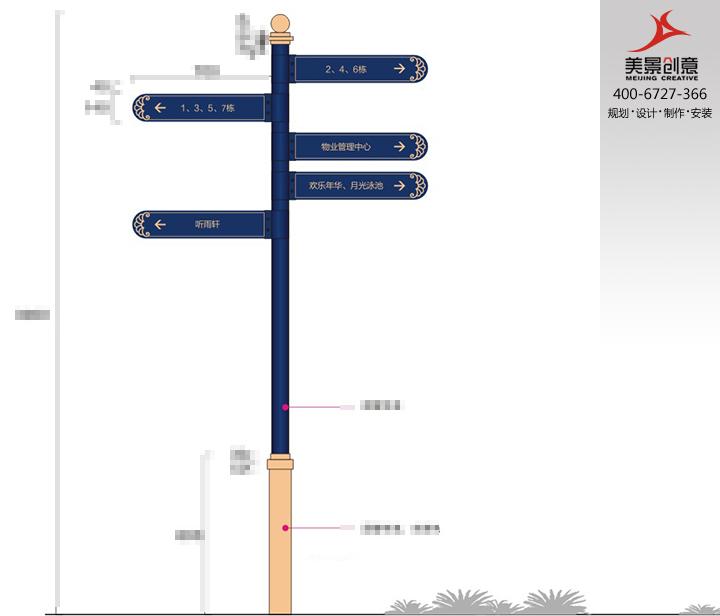 新万博体育app苹果_万博体育manbetx官网_万博app下载地址