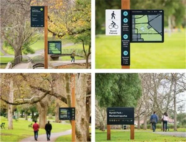 湖南园林景区新万博体育app苹果万博体育manbetx官网设计制作公司